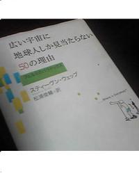 Image620_2