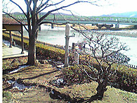 Image7762_5