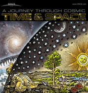 Journeycosmicspacetime_01_by_karl_t