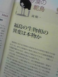 Image146520136_3
