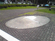 Image1770_2