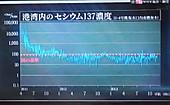 Imgp2226_1