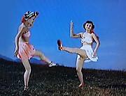 Carmen_dancing_2
