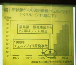 Imgp3043_1