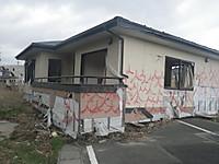 Imgp3637