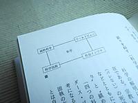 Imgp7747_2